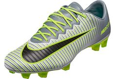 best service 0c6ca b8a01 Nike Mercurial Superfly   SoccerPro.com. The Elite Pack Nike Mercurial Vapor  ...