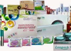 LongRich International: A Business Giant to Partner with Health Products, Business Branding, Nails, Places, Products, Finger Nails, Ongles, Nail, Health Foods