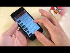 "i5S: das ""China iPhone 5S"" im Video - http://apfeleimer.de/2013/03/goophone-i5s-china-iphone-5s-video"