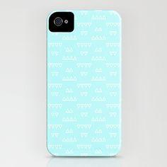 """Don't Lose Sight"" - iPhone Case in my @society6 shop"