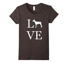 Brought to you by Avarsha.com: <div><ul><li>Lightweight, Classic fit, Double-needle sleeve and bottom hem</li></ul><div>Lightweight, Classic fit, Double-needle sleeve and bottom hem</div><div>I Love My Dog</div></div>