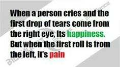 Understand ur buddies feeling without asking