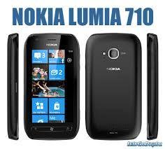 Mobile n Mobility: If Latest Facts Are Right Then Motorola Smartphone... @Motorolaindia @NokiaIndia @Motorola @Nokia