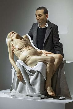 choi xooang So beautiful! What do you interpret this sculpture as? What's the message?
