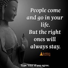 Buddha Quotes Life, Buddha Quotes Inspirational, Inspirational Quotes About Success, Buddhist Quotes, Good Life Quotes, Wise Quotes, Quotable Quotes, Meaningful Quotes, Words Quotes