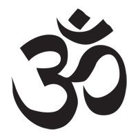 Second tattoo, I have this on the right side of my lower stomach :)