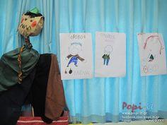 Ειρήνη και Πόλεμος. Ας τους γνωρίσουμε από κοντά ! October, Reusable Tote Bags, Peace, School, World