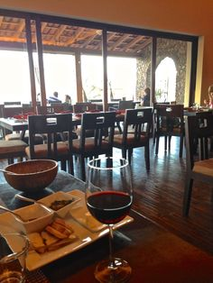 Wine Country in Mexico: An Unexpected Journey | Global Souls