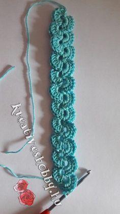 Friendship Bracelets, Crochet Necklace, Jewelry, Jewlery, Jewerly, Schmuck, Jewels, Jewelery, Fine Jewelry