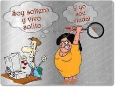 Soy Soltero y Vivo Solito... Mucho Cuidado Con Este Sinico Jejejeje - http://imagenesgraciosass.com/soy-soltero-y-vivo-solito-mucho-cuidado-con-este-sinico-jejejeje/