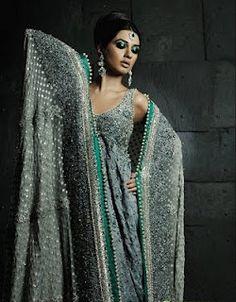 @umar sayeed bridal