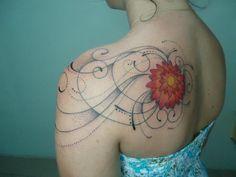#Tattoo by Ricardo Araújo see more #tattoos at www.freshlyinkedmag.com #Inkedmag.com