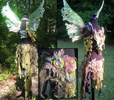Costumes » Firefly Path : this site has tons of stuff.. she does commissions, too.