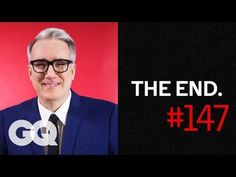 (166) Trump is Finished | The Resistance with Keith Olbermann | GQ - YouTube