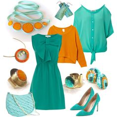 We all need a little sunshine Disneybound, Sunshine, Collections, Polyvore, Mermaid, Stuff To Buy, Shopping, Clothes, Bag