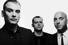 Alkaline Trio sets Tulsa tour stop