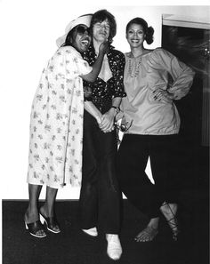 Roberta Flack, Mick Jagger and Phyllis Hyman Music Icon, Soul Music, My Music, Phyllis Hyman, Afro, Roberta Flack, Vintage Black Glamour, Old School Music, Mick Jagger