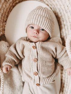 Fall Baby Clothes, Newborn Boy Clothes, Baby Boy Newborn, Babies Clothes, Baby Girls, Cute Girl Outfits, Baby Boy Outfits, Kids Outfits, Fall Outfits