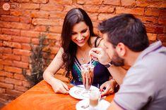 Alicia ♥ Raphael •Araraquara - SP•   Fotos de casamento   Mess Fotografia   Araraquara - São Paulo