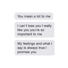 Tumblr ❤ liked on Polyvore featuring fillers, text, quotes, phrase and saying
