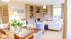 BYP-851 - Furnished 4 bedroom apartment for rent , 126 m² Rue Jeanne d'Arc, Sevres 92310, 2550 €/M