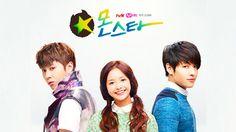 Best Korean Dramas 2009 / 2010 / 2011 / 2012 / 2013 / 2014
