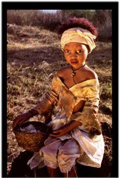 Phillip Heath Xima Lost doll 2003