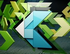 """Check out this @Behance project: """"Opposite Way"""" https://www.behance.net/gallery/10868331/Opposite-Way"""