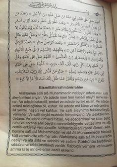Islamic Phrases, Islam Religion, Alhamdulillah, Quran, Prayers, Knowledge, Panda Art, Motorcycle Gear, Decor