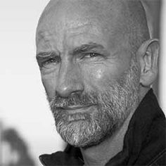 Graham McTavish, Actor: The Hobbit: An Unexpected Journey. Graham McTavish is a Scottish television, film, and voice actor. McTavish has also had many supporting roles in British dramas and films such as Casualty, Jekyll, The Bill, Taggart, and Sisterhood. He also played the ill-tempered Mercenary Commander Lewis in Rambo alongside Sylvester Stallone. Graham McTavish has provided the voices for some of the most notable characters in popular video games ...