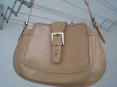 Bild 1: Tod's Tasche Satchel, Bags, Fashion, Clothing Accessories, Pictures, Handbags, Moda, La Mode