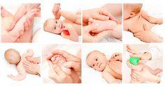 zabawy z dzieckiem do 1 roku życia