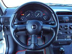 Corsa GSi 1996 Corsa Classic, Classic Cars, My Dream Car, Dream Cars, Buick, Corsa Wind, Chevy, National Car, Fiat