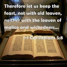 bible timeline pentecost