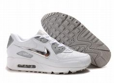 the best attitude 5b9f9 7309c air max one homme pas cher,air max pour garcon