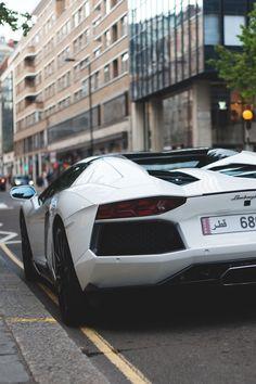 Supercars Photography  — visualempire:    Sloane Street Chillin'   |...
