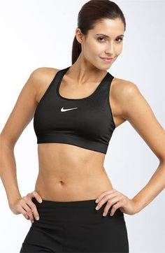 bb868e1c2d29f 47 Best sports bra images