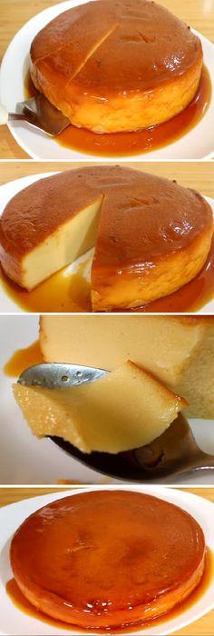 """FLAN DE COCO SIN HORNO PARA NEGOCIO """" By Alejandra de Nava. #flan #pudin #flanes #budin #coco #coconut #caramelo #caramel #postres #cheesecake #cakes #pan #panfrances #panettone #panes #pantone #pan #recetas #recipe #casero #torta #tartas #pastel #nestlecocina #bizcocho #bizcochuelo #tasty #cocina #chocolate Si te gusta dinos HOLA y dale a Me Gusta MIREN..."""