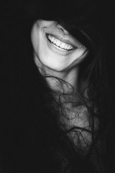 Nice to meet you. Just Smile, Happy Smile, Connect, Bond, Cool Pictures, Beautiful Pictures, Great Smiles, Private Parts, Tumblr