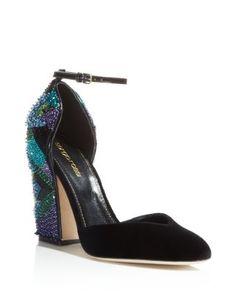 8cc7a2fb21356 Die 93 besten Bilder von Heels and shoes | High shoes, Shoe boots ...