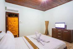 Grand Sunset Resort Hotel,Gili Air | Airbnb Mobile