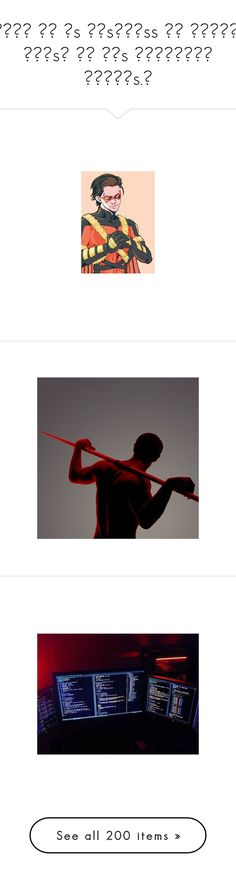 """❝ʙᴜᴛ ʜᴇ ɪs ʀᴇsᴛʟᴇss ɪɴ ɴɪɢʜᴛ, ᴄᴀᴜsᴇ ʜᴇ ʜᴀs ʜᴏʀʀɪʙʟᴇ ᴅʀᴇᴀᴍs.❞"" by birdy3000 ❤ liked on Polyvore featuring outerwear, red cape, red cape coat, cape coats, aesthetic, fillers, pictures, filler photos, words and filler"