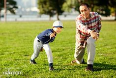 11 Men Reveal What They Love Best About Being a Dad -- by Judy Koutsky