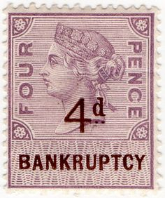 The Revenue Stamp Specialist Uk Stamps, Postage Stamps, Queen Vic, Anglo Saxon, Commonwealth, Stamp Collecting, Northern Ireland, Great Britain, Ephemera