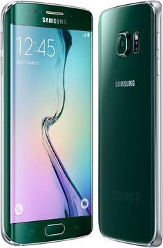Samsung Galaxy S6 Edge 32GB Price in India