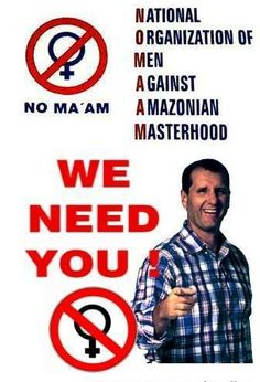 Image result for Al Bundy No Maam