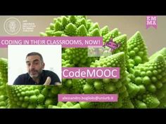 rCodeMOOC - Unit 2.1 - YouTube