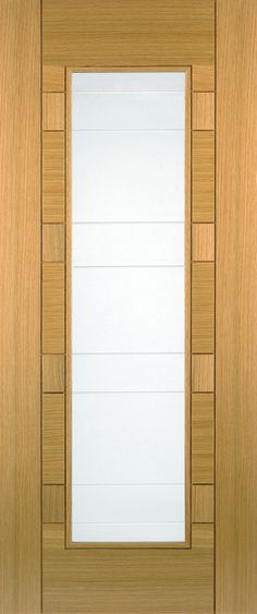 Salo K7001 Oak 1-Light