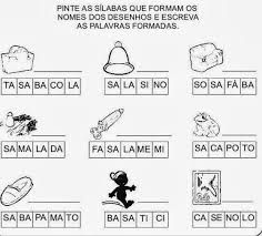 10 best letra s images on pinterest 1st grades activities and