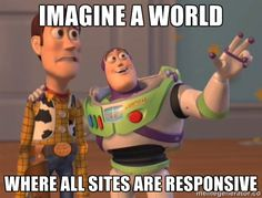 Another brilliant set of memes from @SiliconRepublic Career memes of the week: web designer !